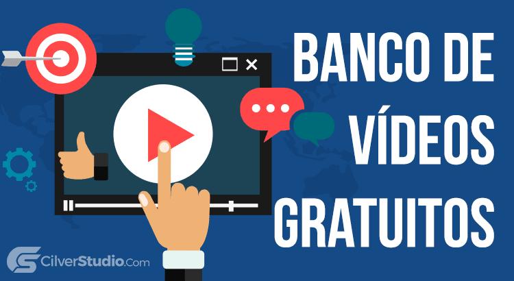 Los 7 mejores banco de vídeos gratuitos libres sin derecho de autor