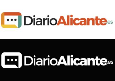 Logo diarioalicante.es