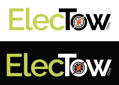 logo electow.com