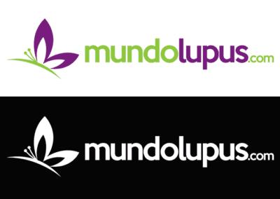 mundolupus logo